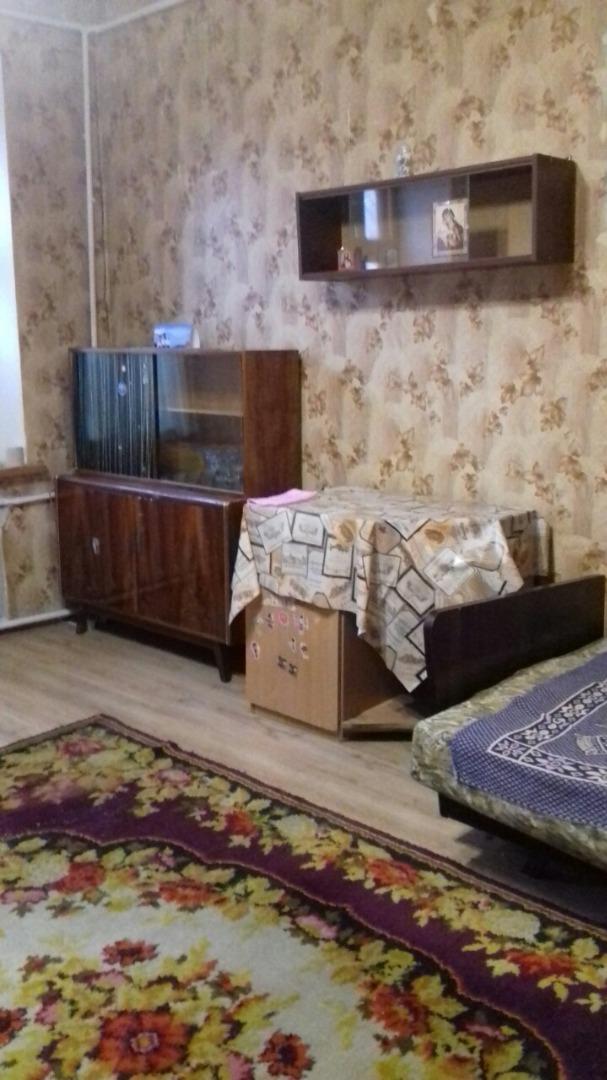 продажа однокомнатной квартиры номер A-151095 в Малиновском районе, фото номер 8